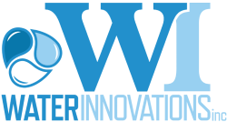 Water Innovations, Inc.
